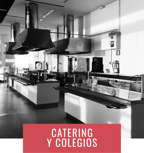 cateringycolegios 2