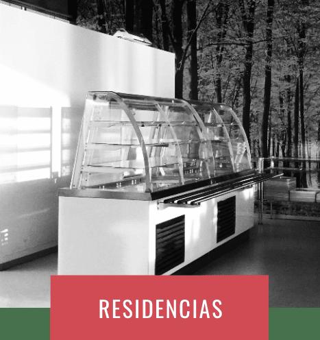 residenciasf 1