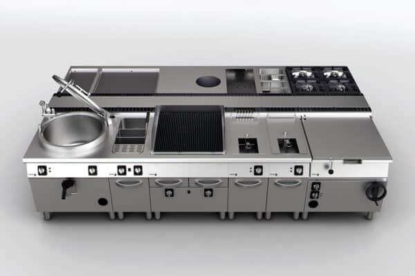 cocina modular kore900 1