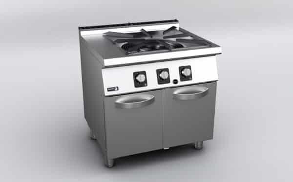 cocinas paelleras industriales de gas 700 1