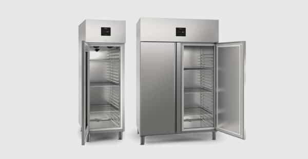 Slider armarios frigorificos GN