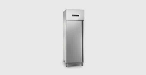 Slider armarios frigorificos Pasteleria