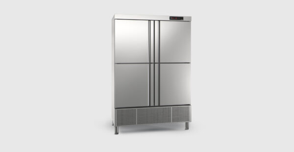 Slider armarios frigorificos Snack